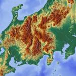 ザリガニは日本で何処でどうやって生息しているの?