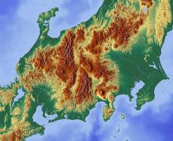 ザリガニ 日本 生息