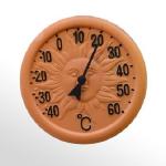 ザリガニの水温は30度を超えないように!