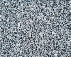 ザリガニ 砂 食べる