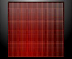 ザリガニ ヒーター 温度