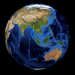 日本に生息するザリガニ達は3種類、水深や生態について